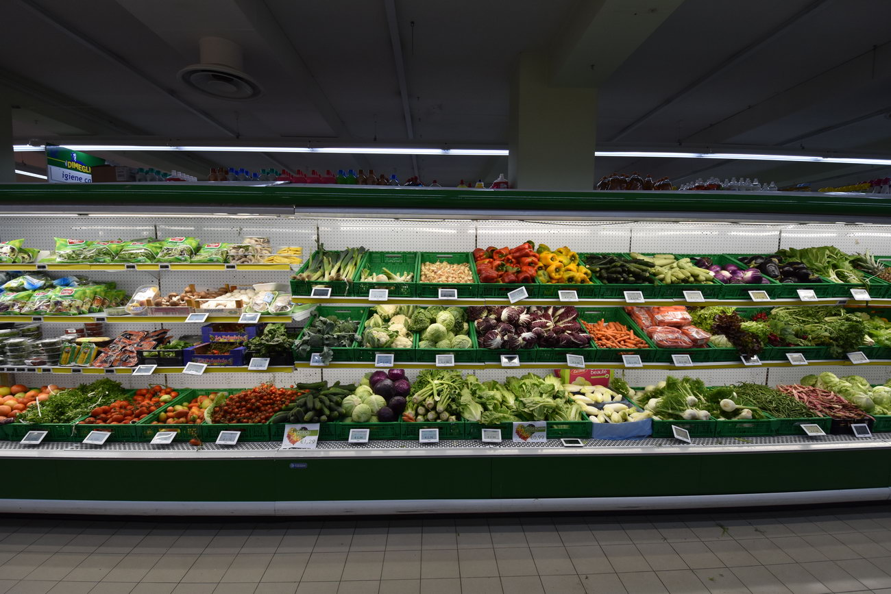 Frutta-verdura-muravera5