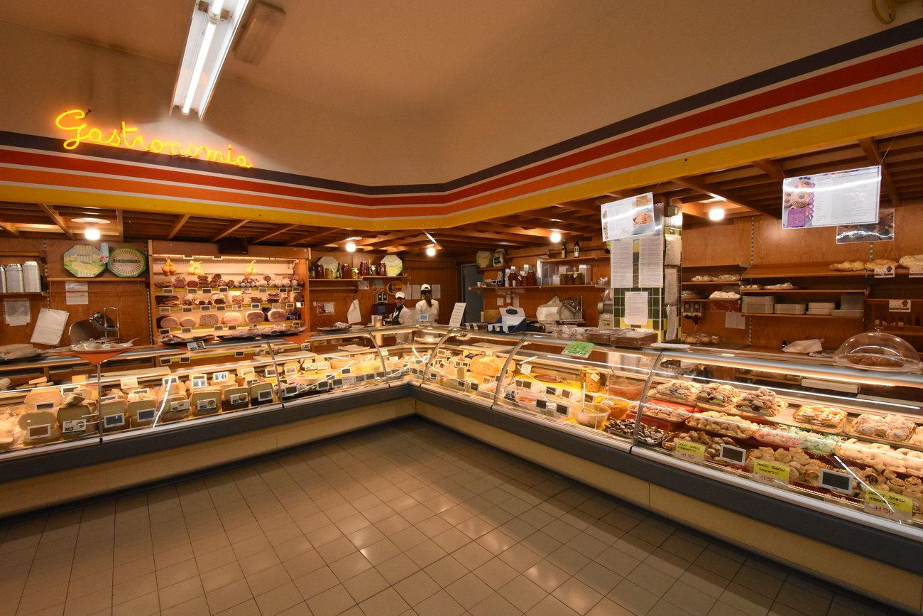 Super-market-muravera16