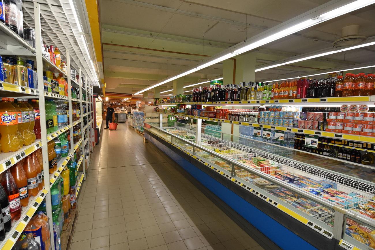 Super-market-muravera32