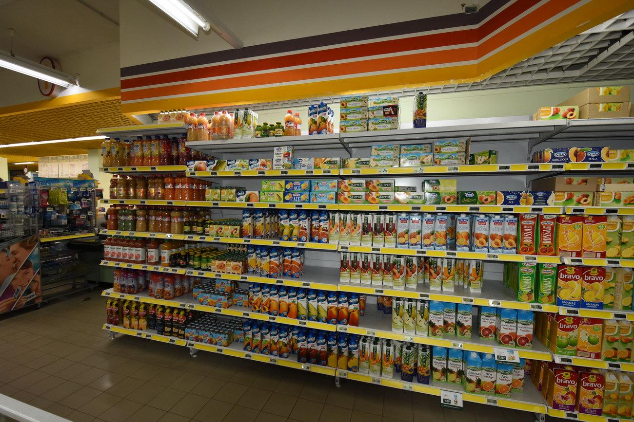 Super-market-muravera33