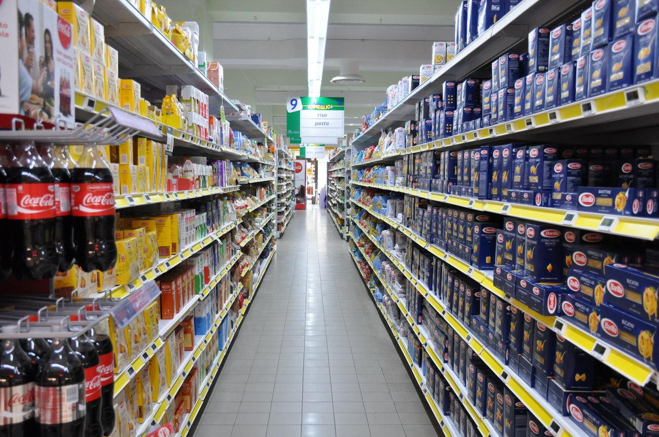 Super-market-muravera5