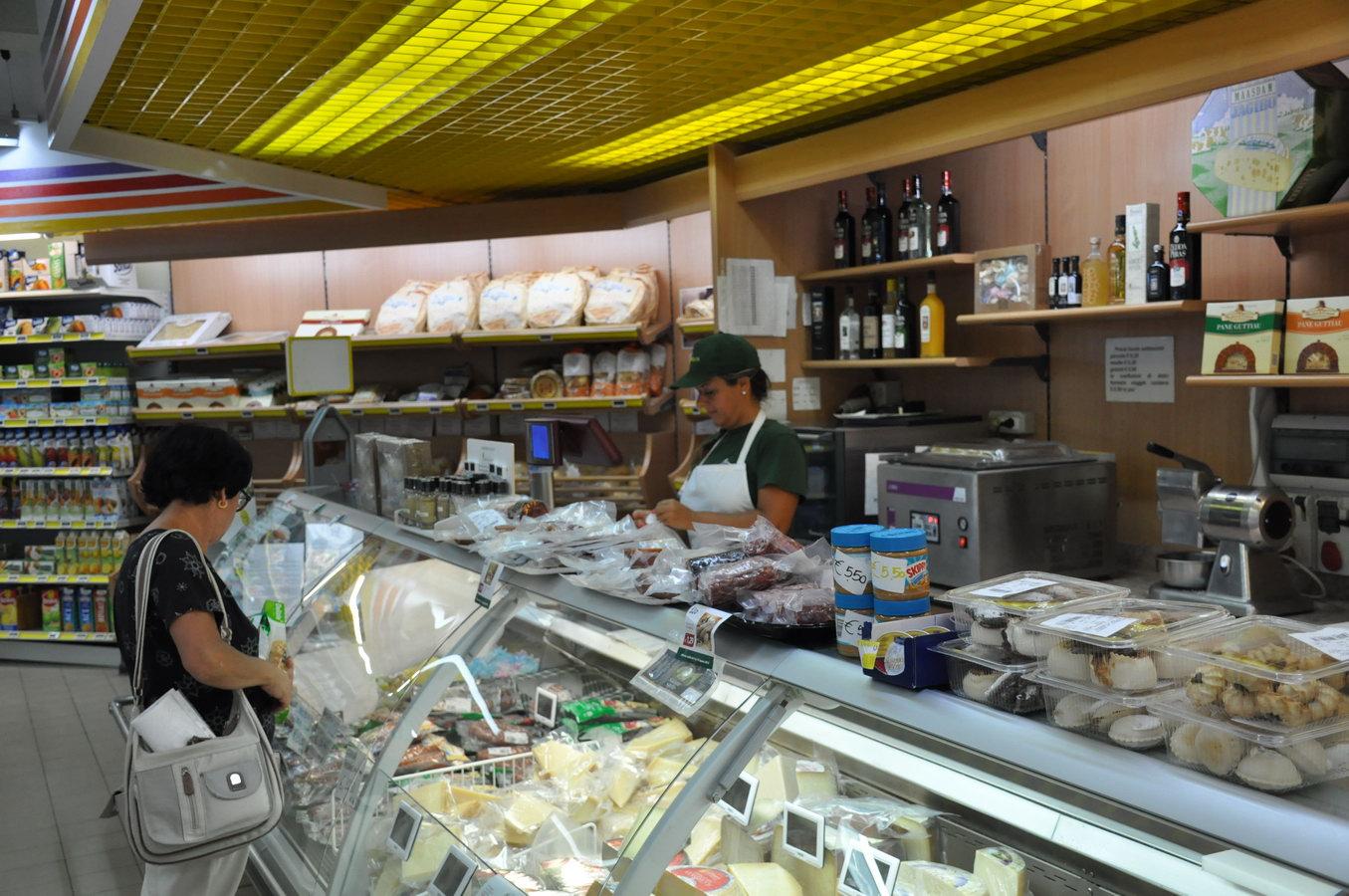 Marketilvascello-viaromadimeglio-muravera27