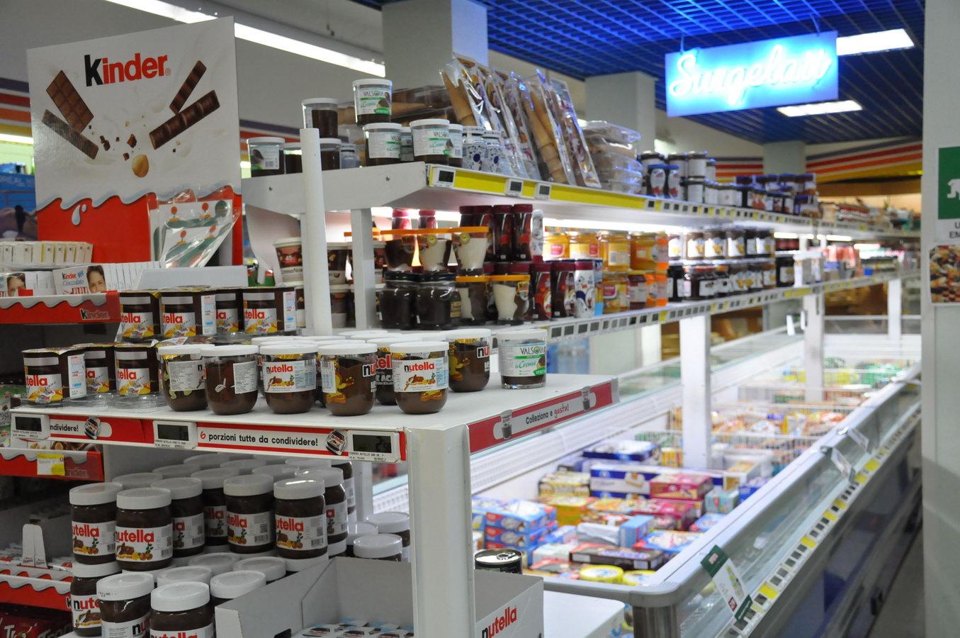 Marketilvascello-viaromadimeglio-muravera41