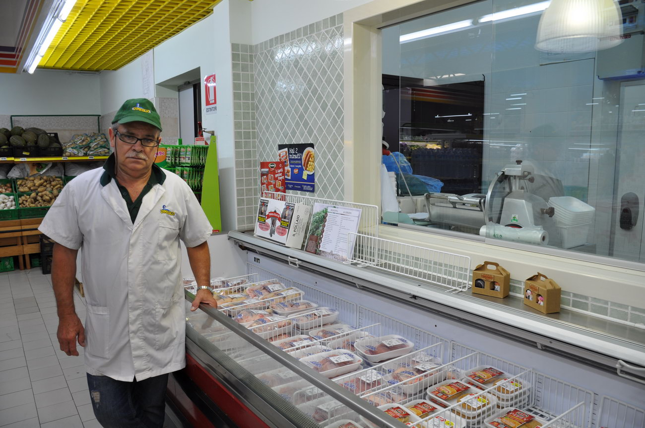 Castiadas-market-oliaspeciosa15
