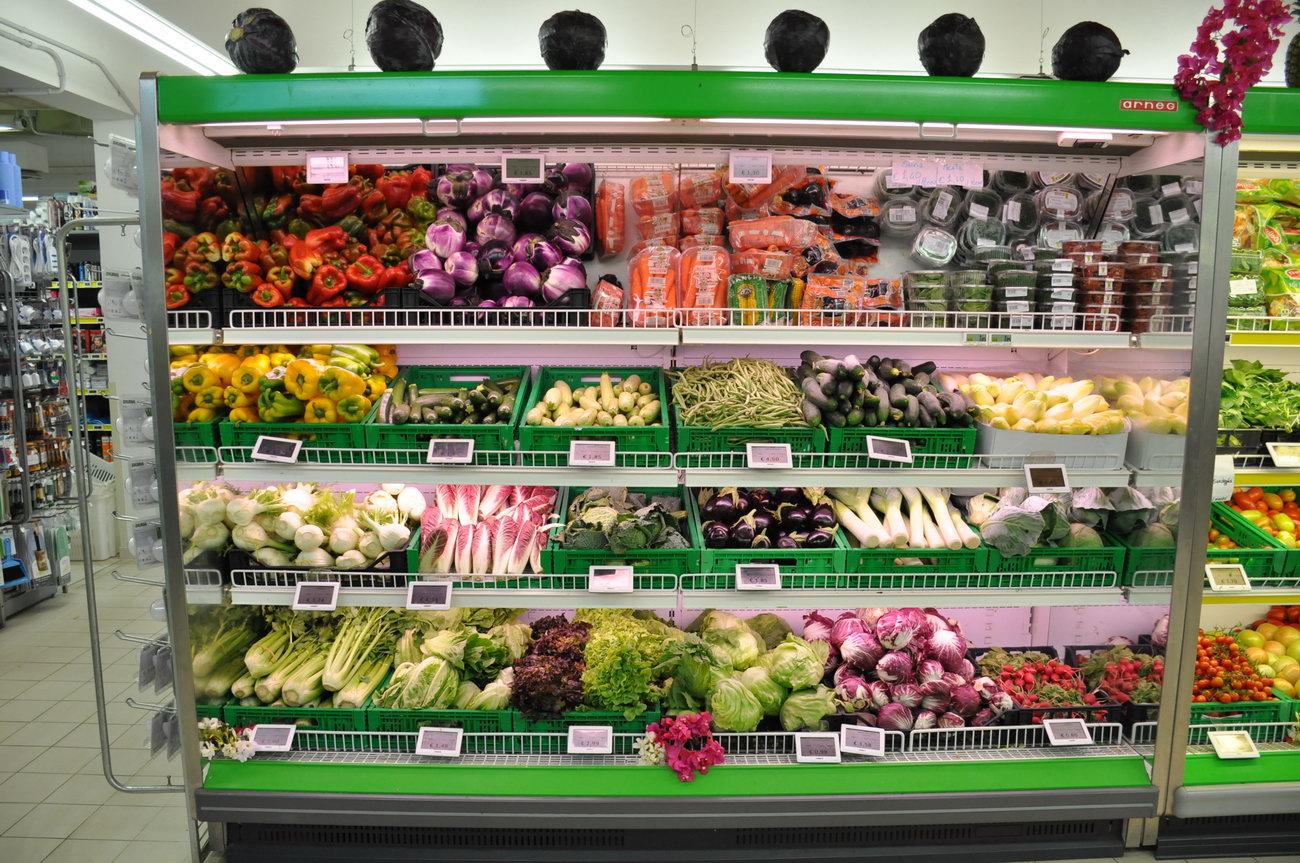Santelmo-supermarket-sanpietro-castiadas24