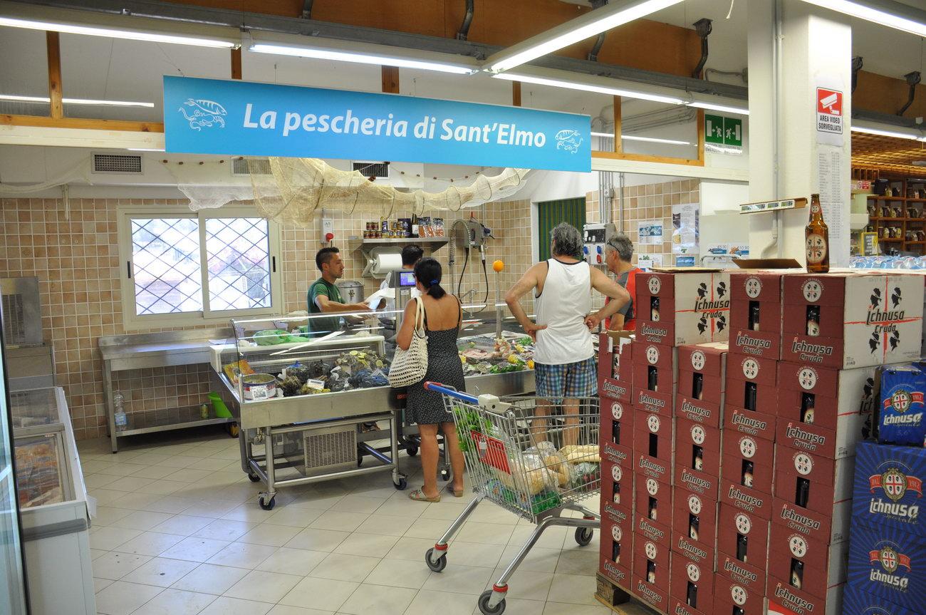 Santelmo-supermarket-sanpietro-castiadas32