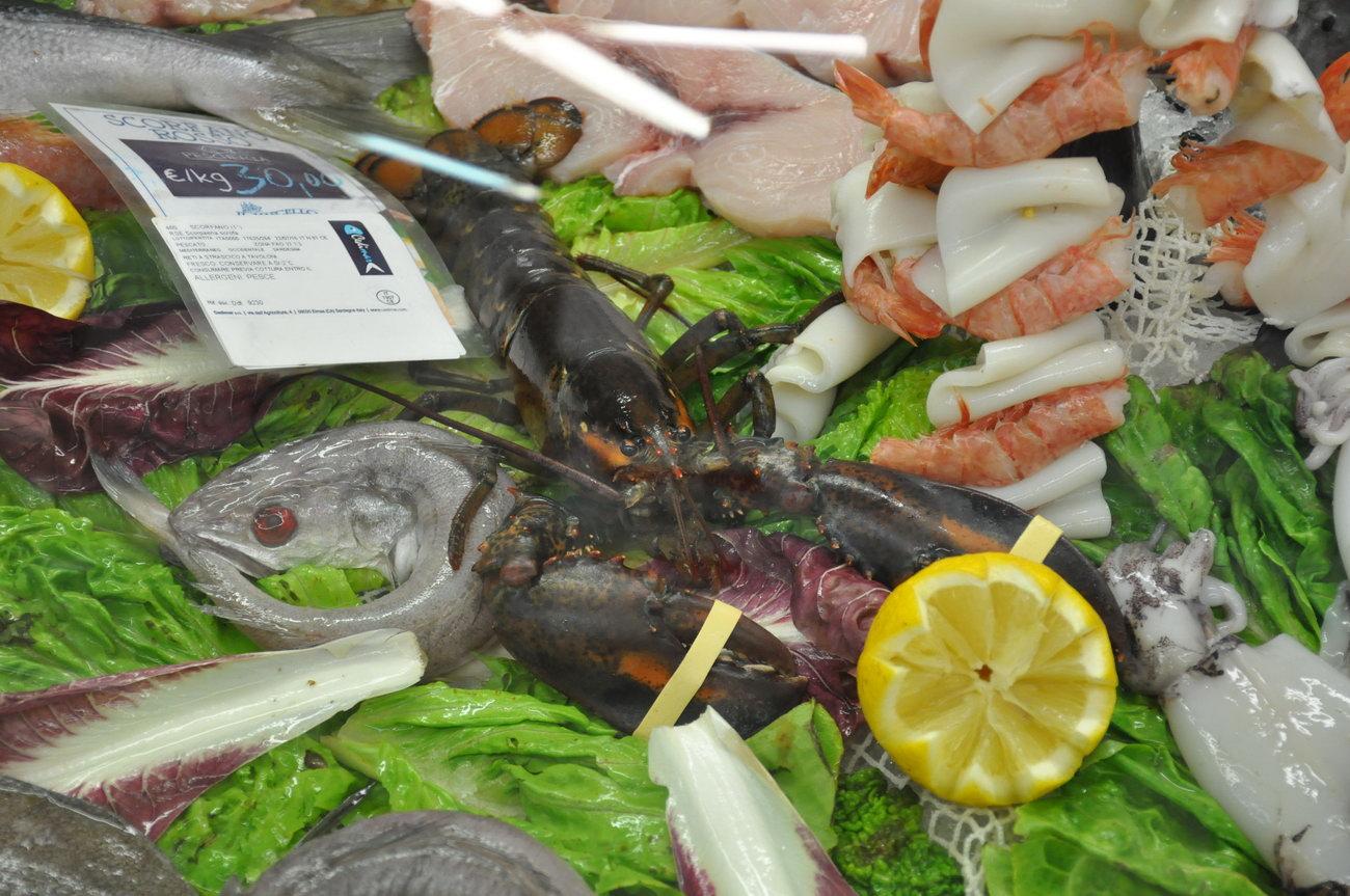 Santelmo-supermarket-sanpietro-castiadas36