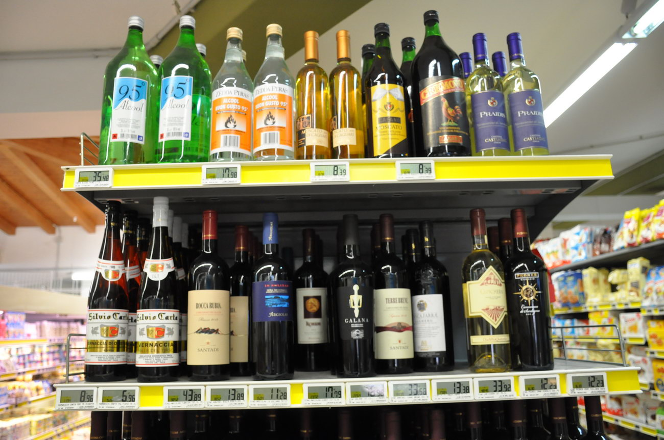 Santelmo-supermarket-sanpietro-castiadas41