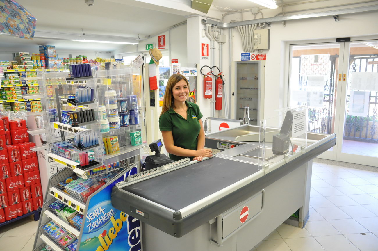 Santelmo-supermarket-sanpietro-castiadas42
