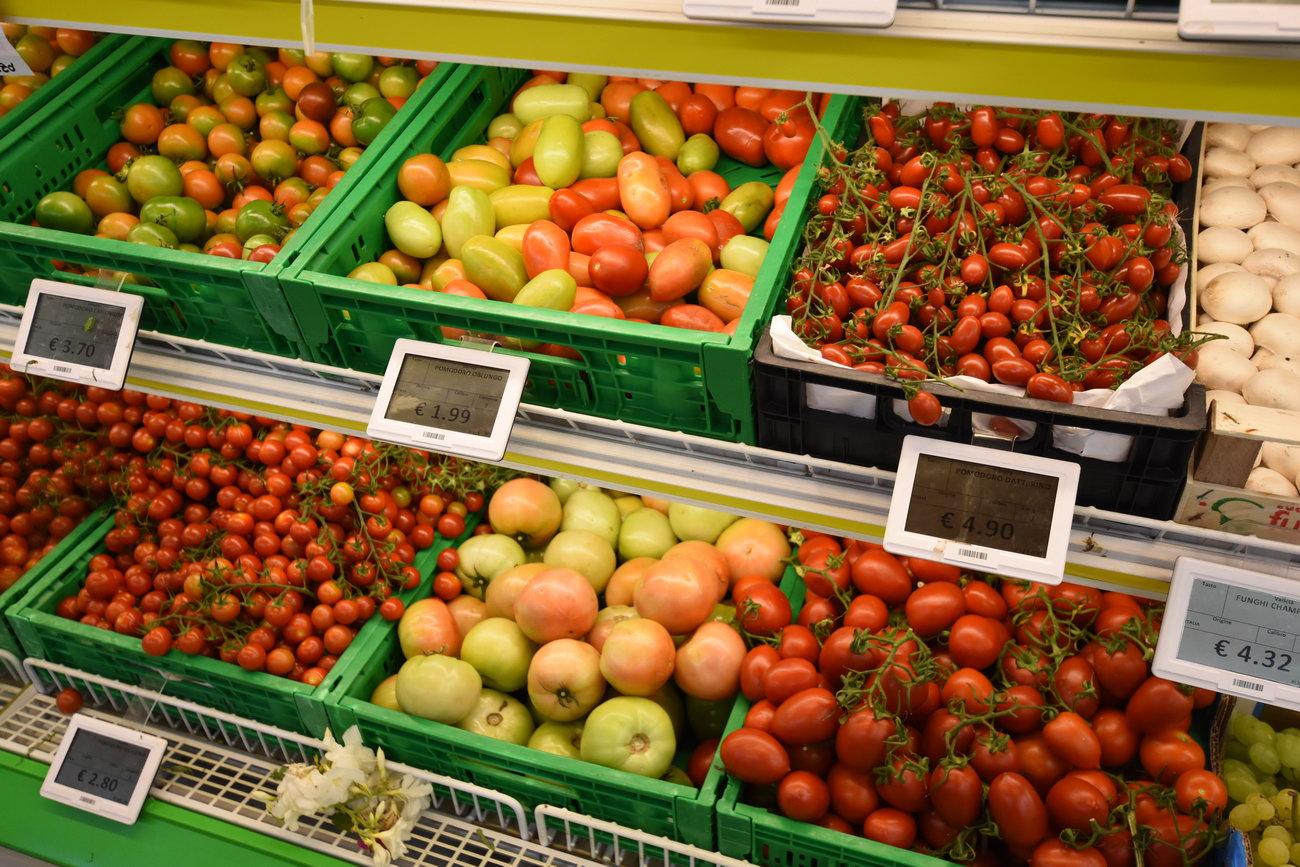 Santelmo-supermarket-sanpietro-castiadas50