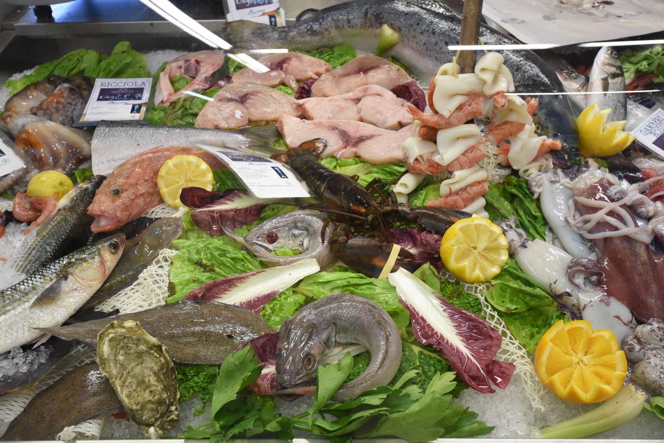 Santelmo-supermarket-sanpietro-castiadas57