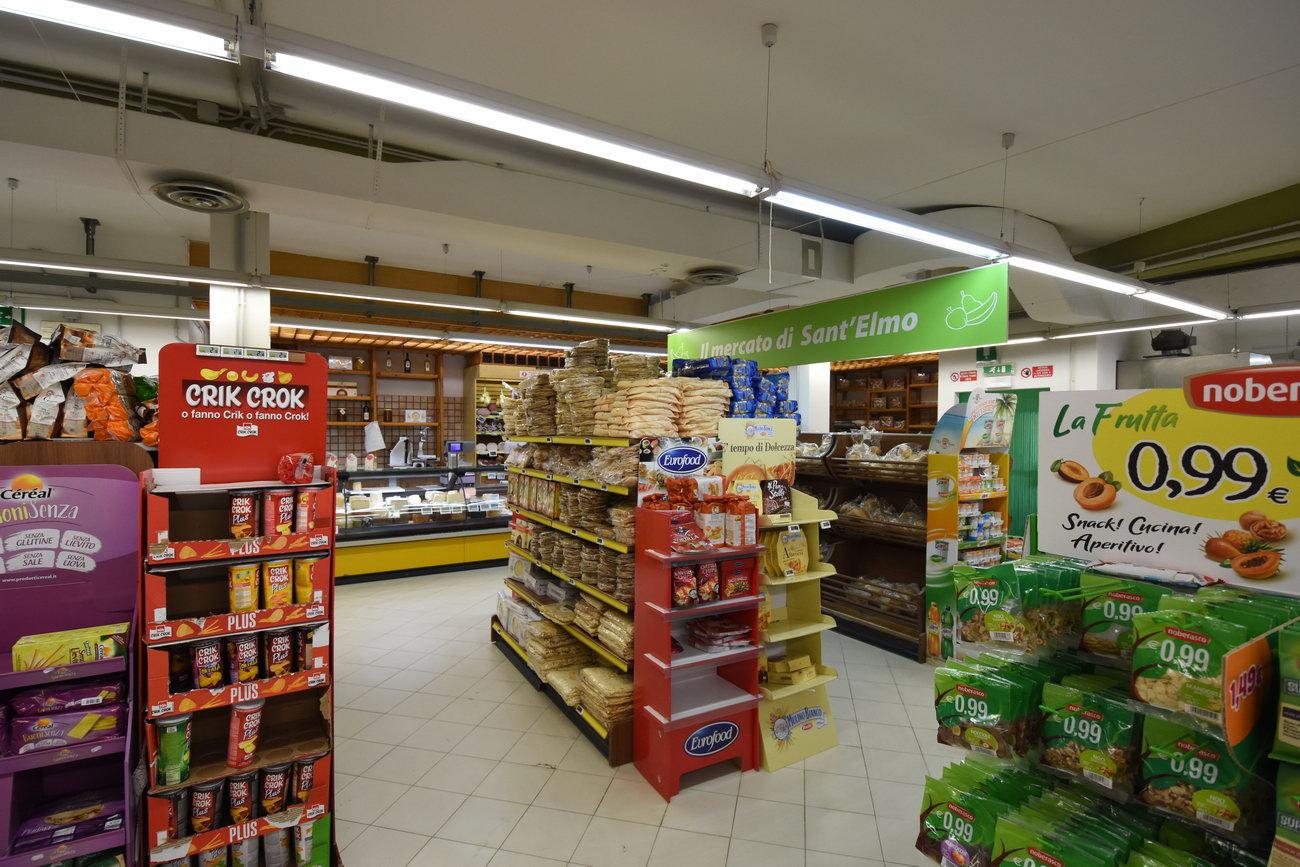 Santelmo-supermarket-sanpietro-castiadas61