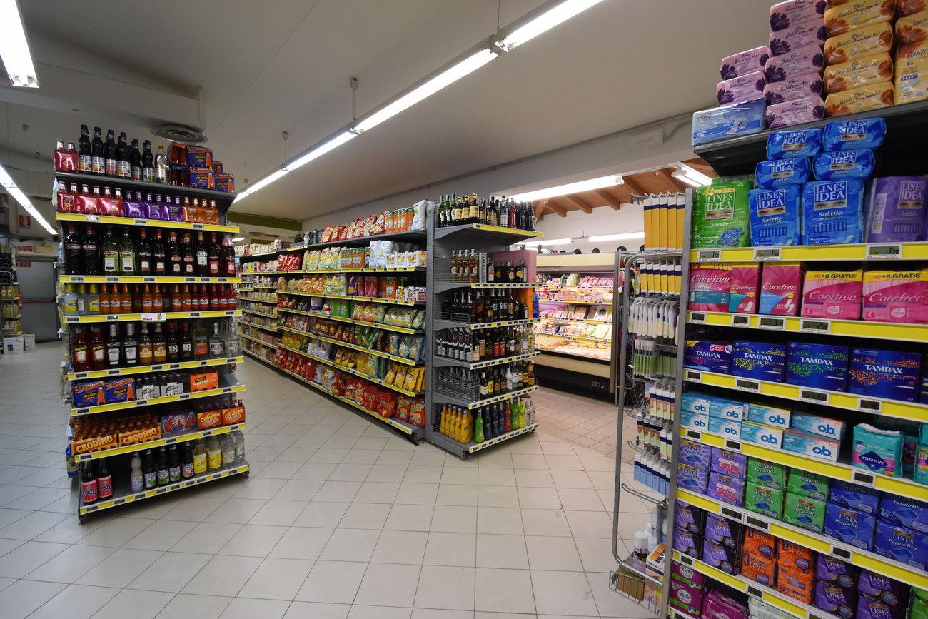Santelmo-supermarket-sanpietro-castiadas62