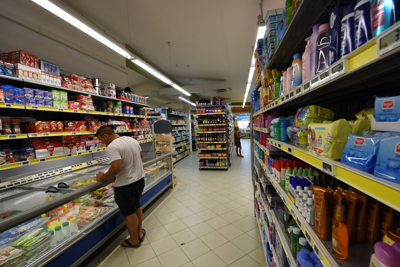 Santelmo-supermarket-sanpietro-castiadas64