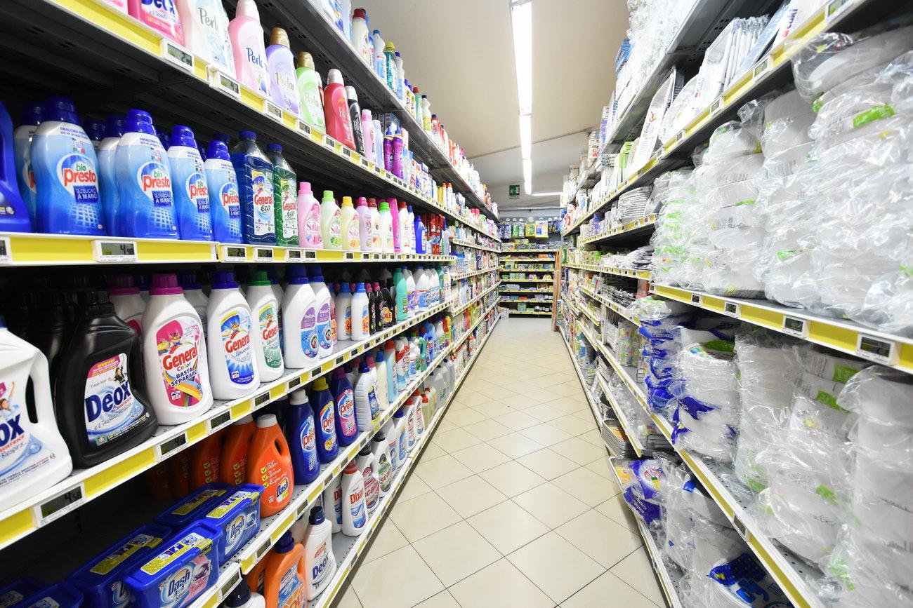 Santelmo-supermarket-sanpietro-castiadas66