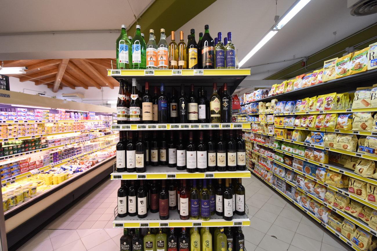 Santelmo-supermarket-sanpietro-castiadas69