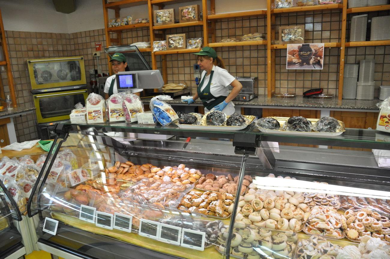 Santelmo-supermarket-sanpietro-castiadas8