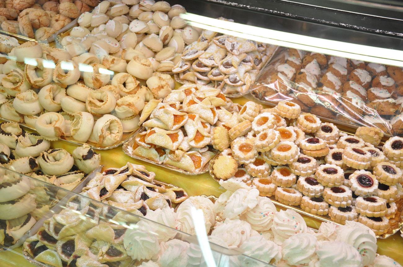 Santelmo-supermarket-sanpietro-castiadas9