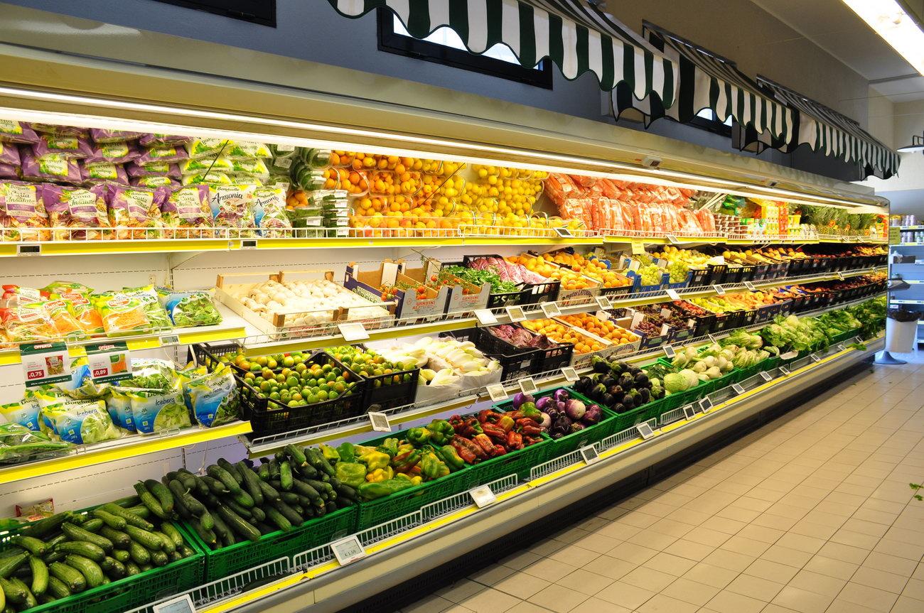 Villasimius-supermarket-ilvascello14