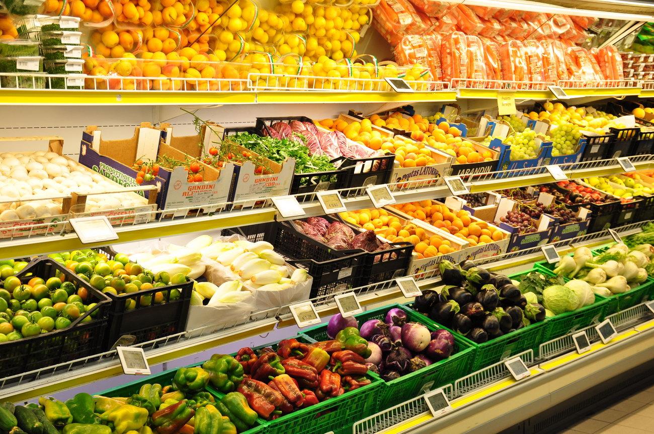 Villasimius-supermarket-ilvascello15