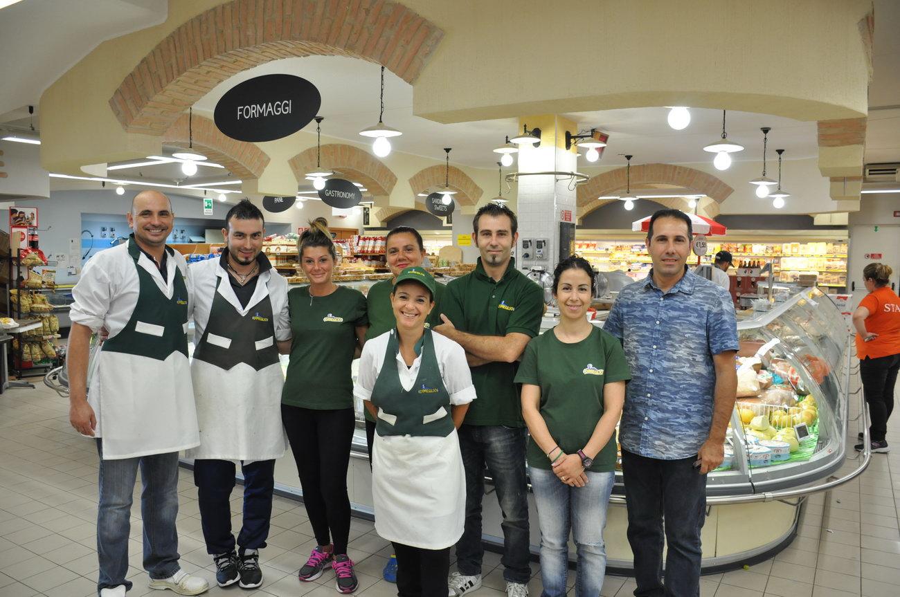 Villasimius-supermarket-ilvascello17
