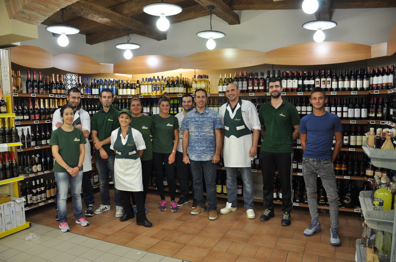 Villasimius-supermarket-ilvascello18