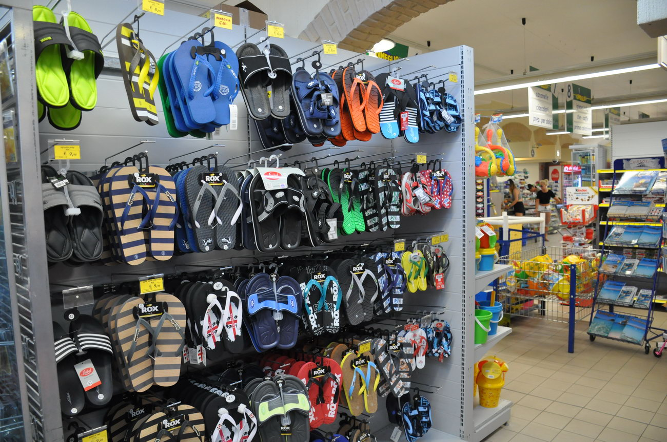 Villasimius-supermarket-ilvascello26