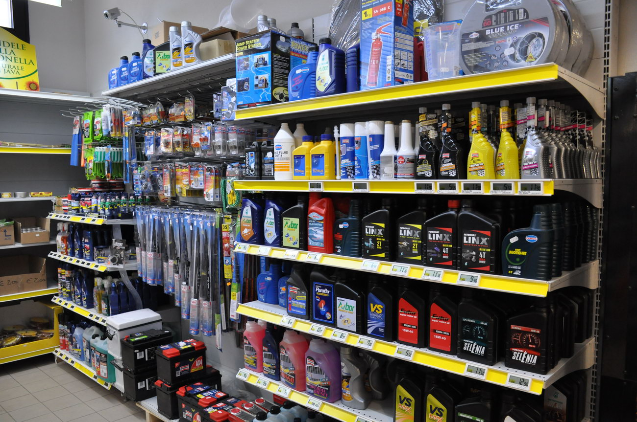 Villasimius-supermarket-ilvascello27