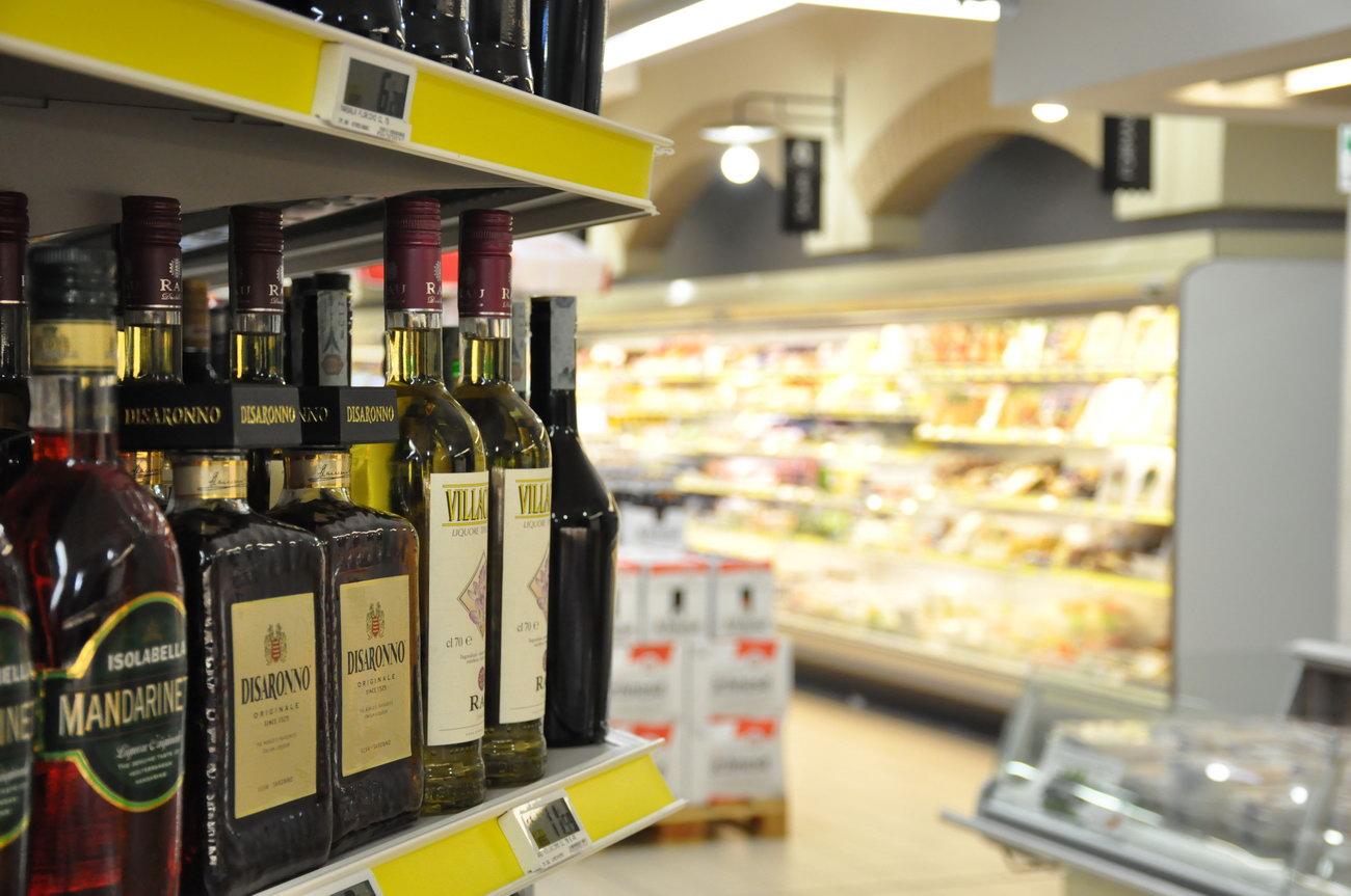Villasimius-supermarket-ilvascello33
