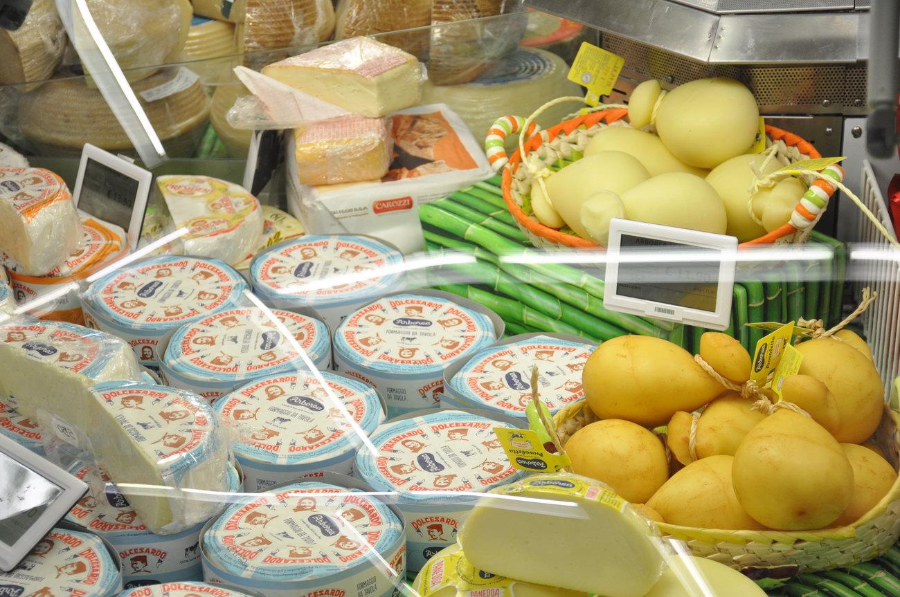 Villasimius-supermarket-ilvascello36