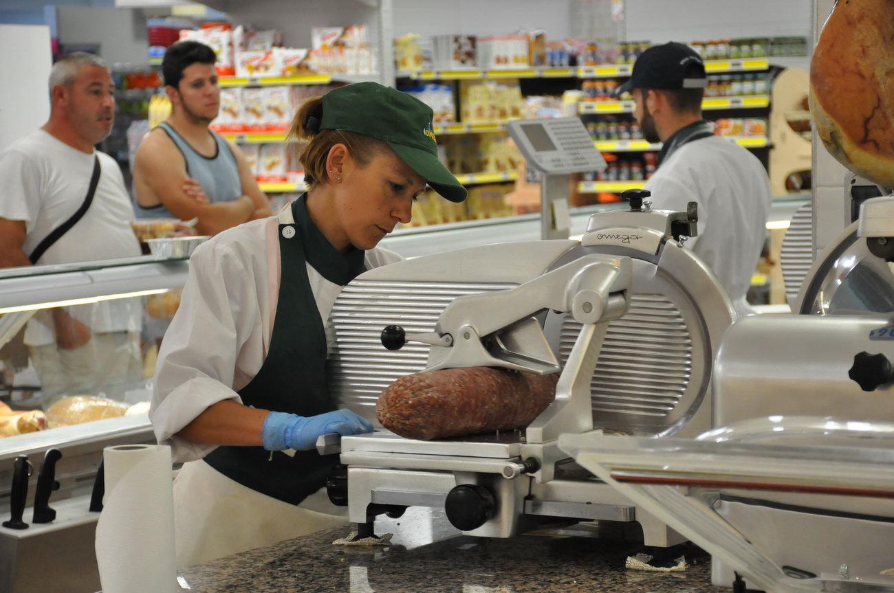 Villasimius-supermarket-ilvascello44