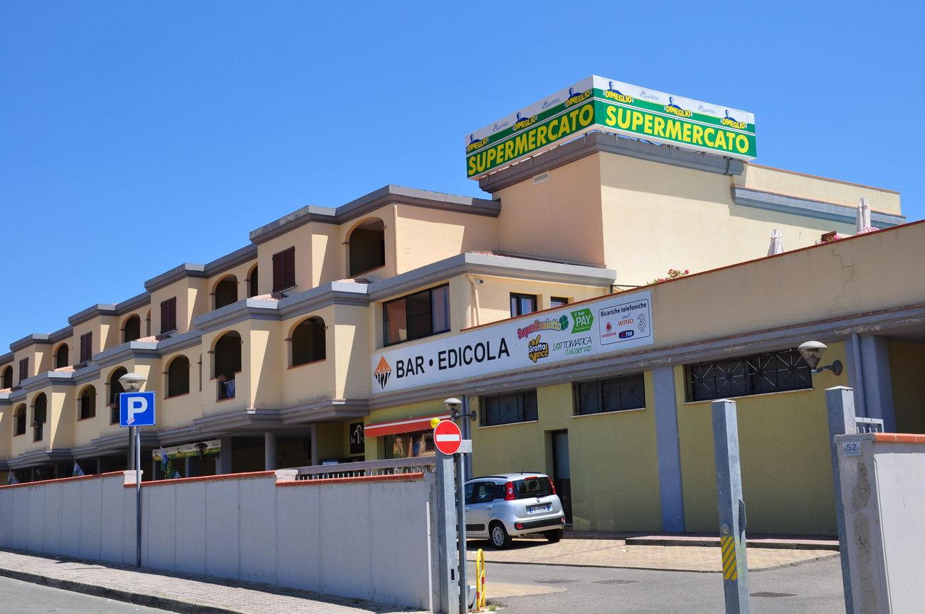 Villasimius-supermarket-ilvascello52