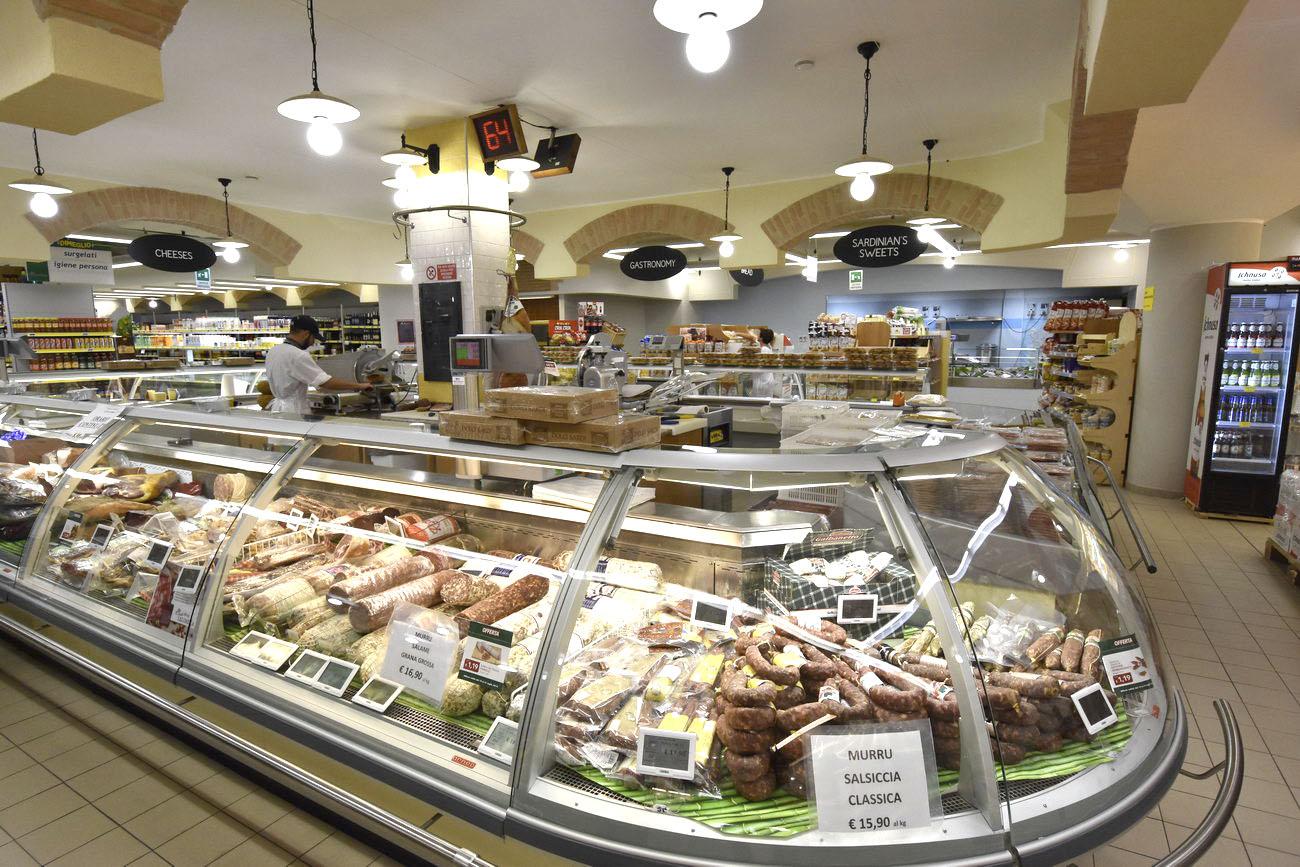 Villasimius-supermarket-ilvascello58