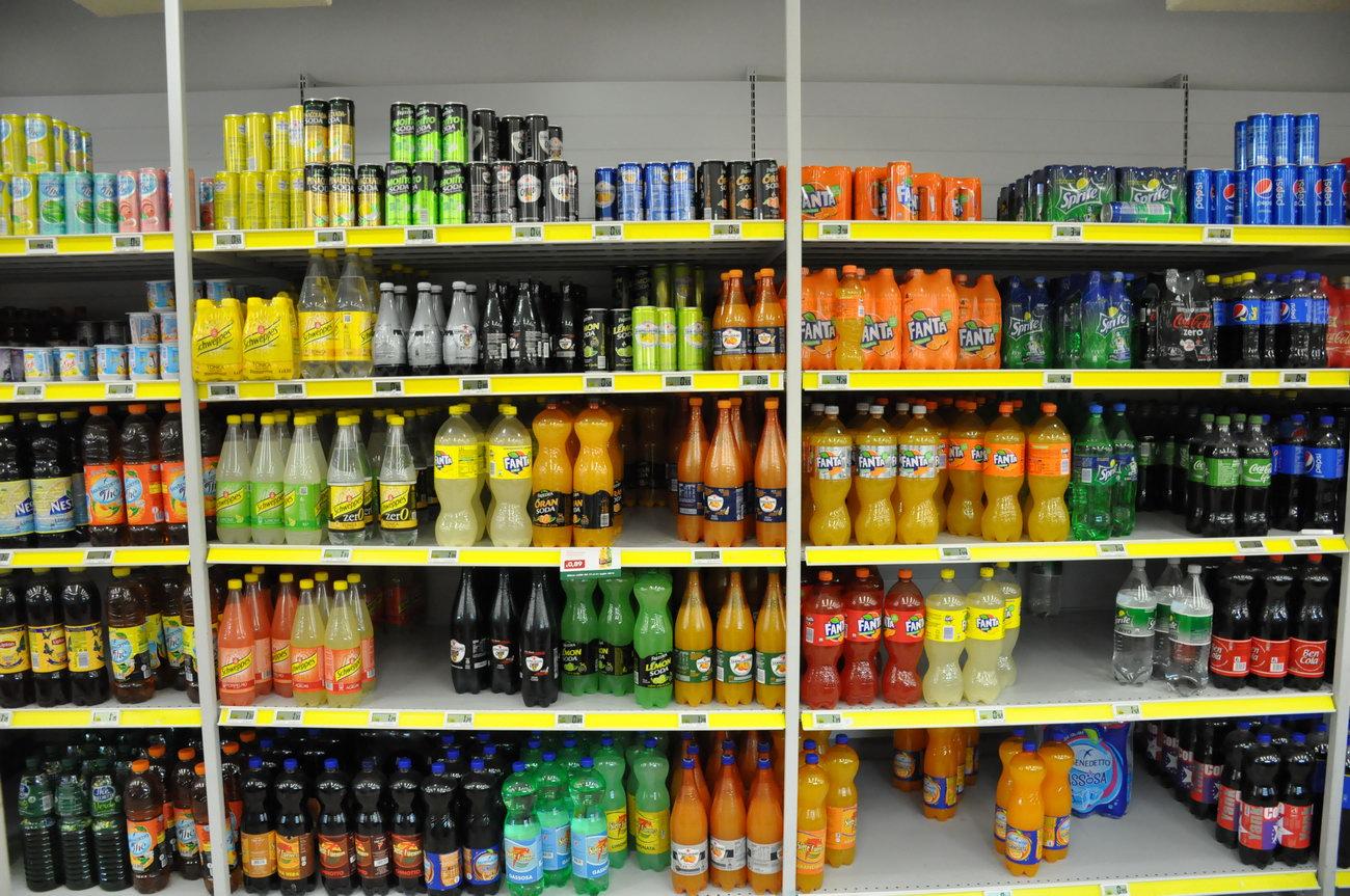 Villasimius-supermarket-ilvascello6