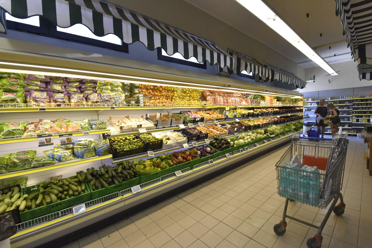 Villasimius-supermarket-ilvascello60