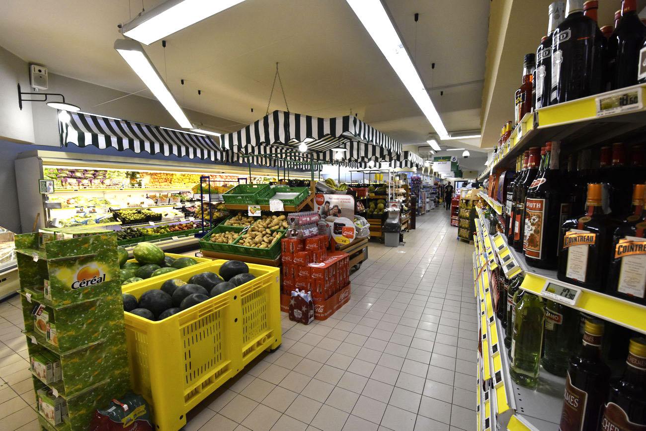 Villasimius-supermarket-ilvascello68