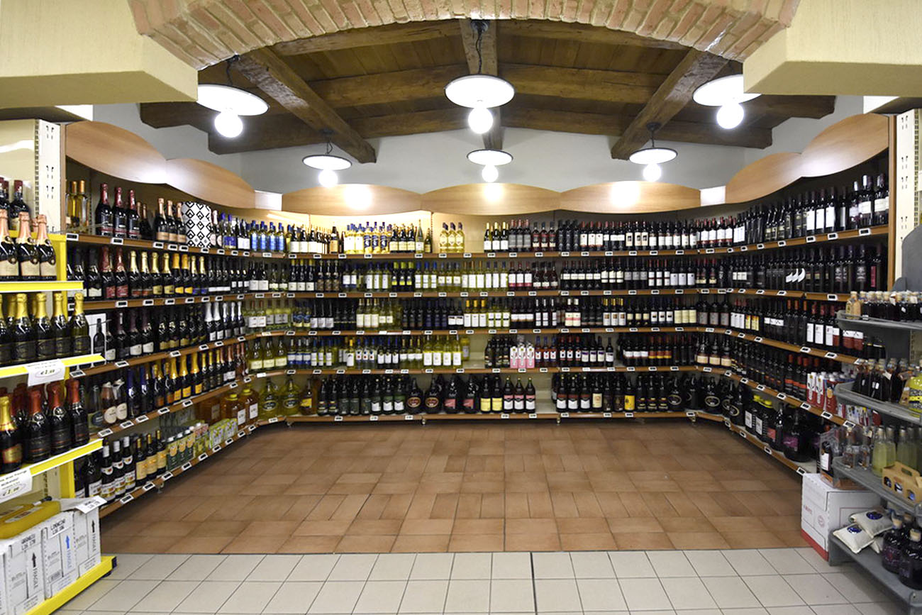 Villasimius-supermarket-ilvascello70