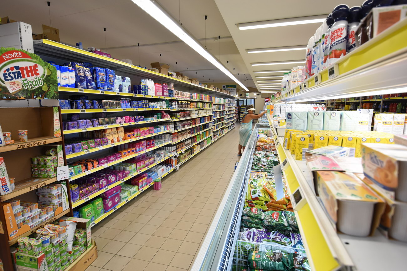 Villasimius-supermarket-ilvascello72